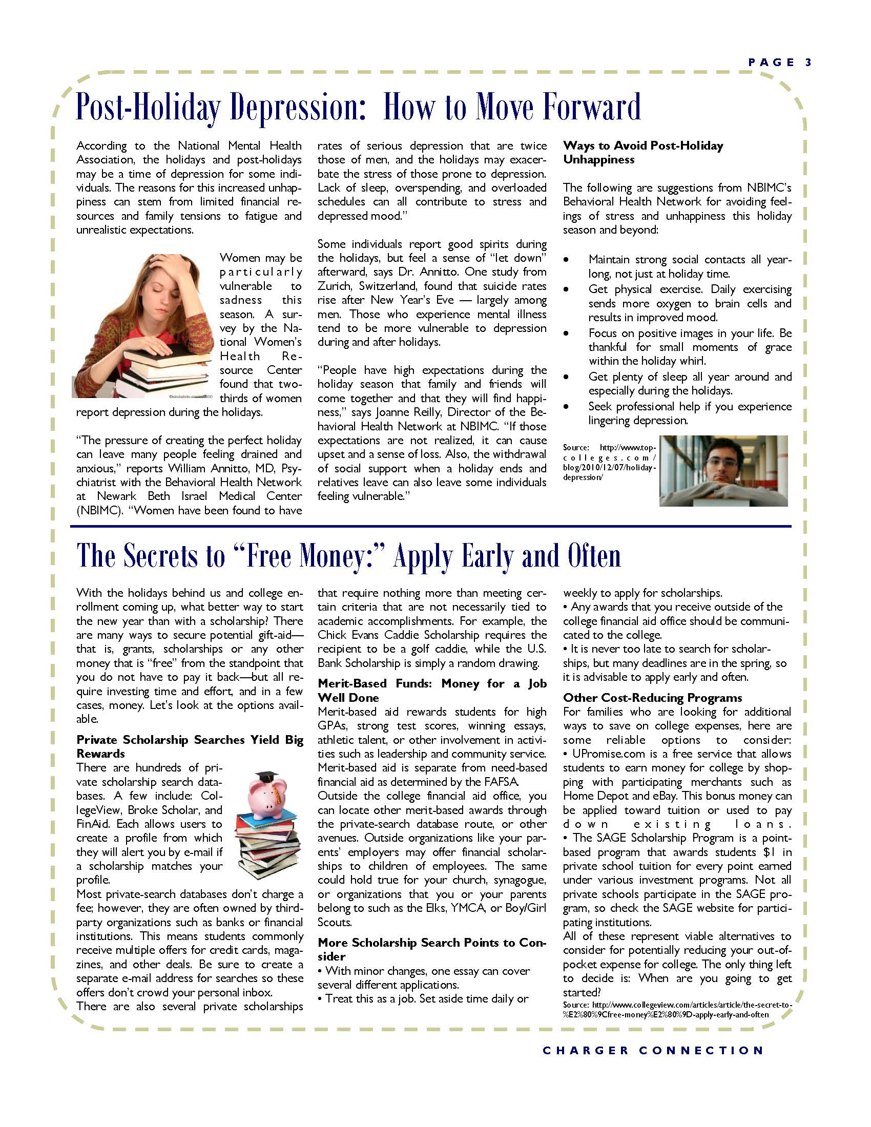 January 2013 Newsletter Page_3