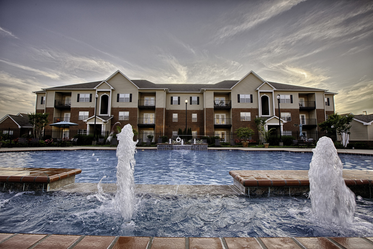 emerald ridge corporate apartments huntsville 8