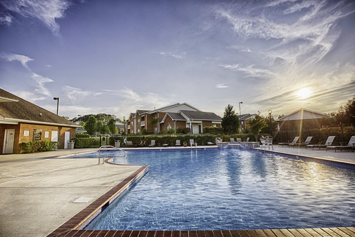 highland pointe corporate apartments huntsville alabama 9