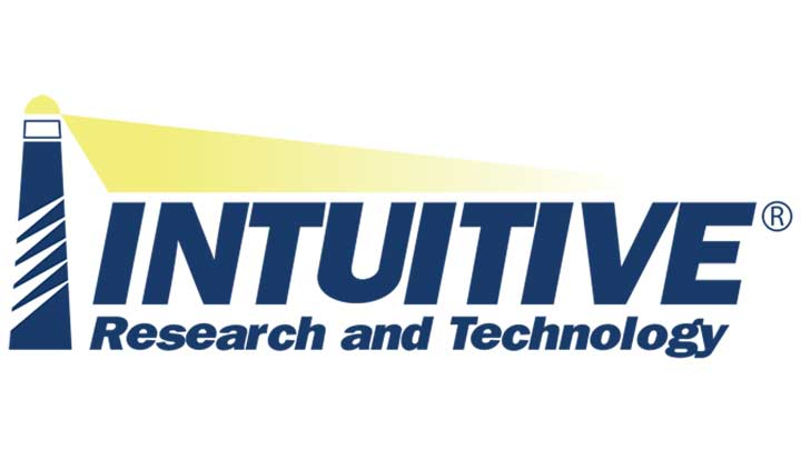 Intuitive Research and Technology