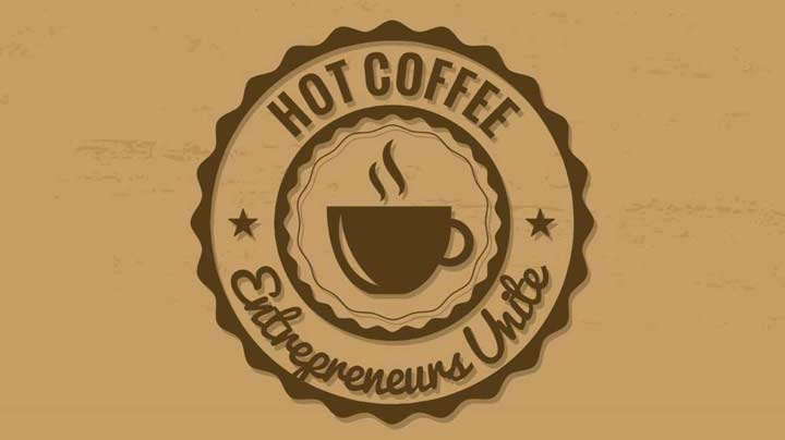 HudsonAlpha to host HOTCoffee during summer months