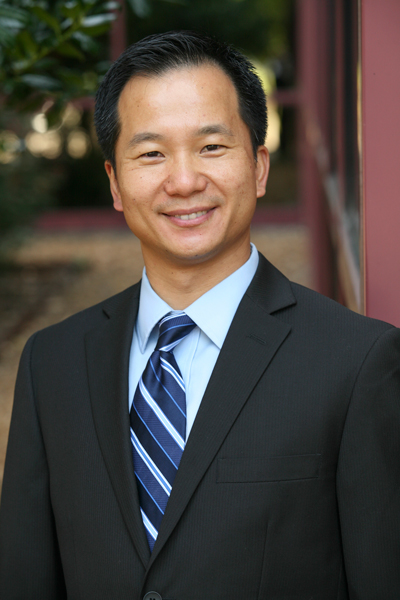 Dr. Yeqing Bao will become the Associate Dean of Undergraduate and International Programs.