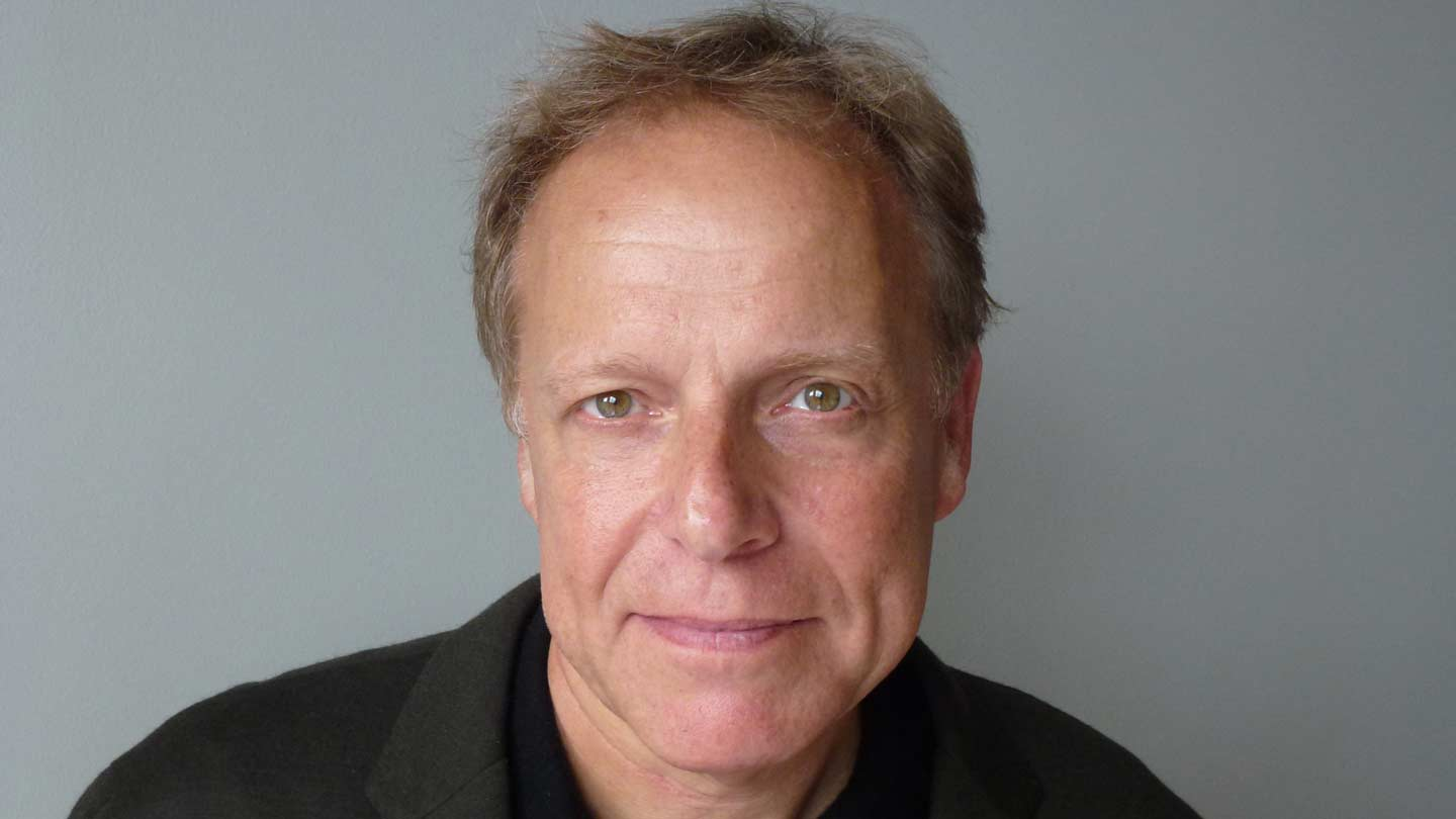 James Shapiro, a renowned Shakespeare scholar at Columbia University will give two public lectures at UAH March1-2.