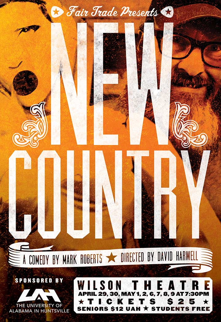 NEWCOUNTRYposter