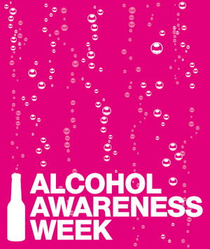 alcohol-awareness-week