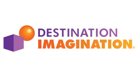 UAH to host Destination ImagiNation problem solving program