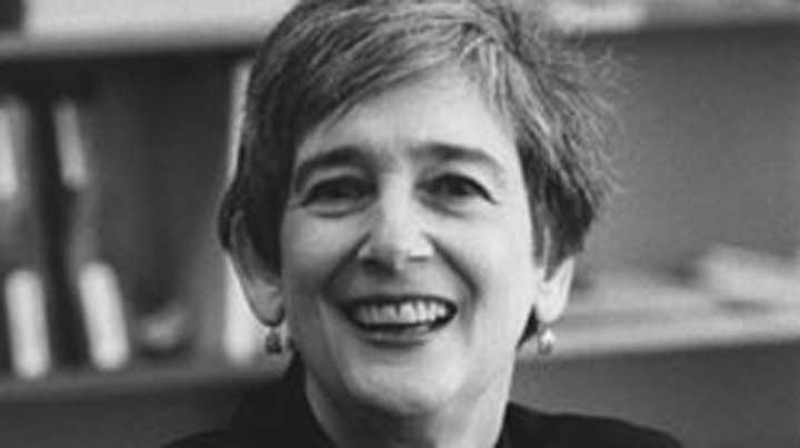 Ellen Schrecker, world-renowned historian on McCarthyism, to give distinguished lecture at UAH