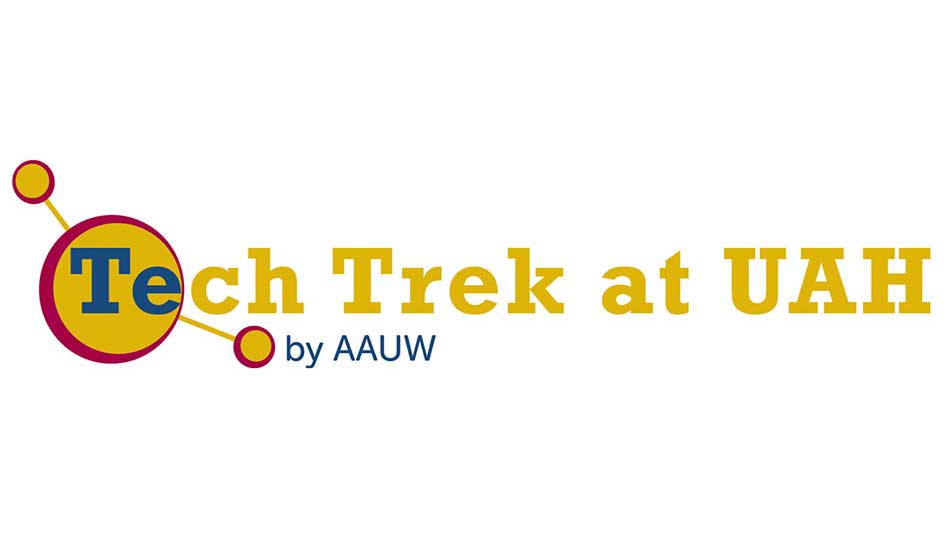 tech trek uahLogo