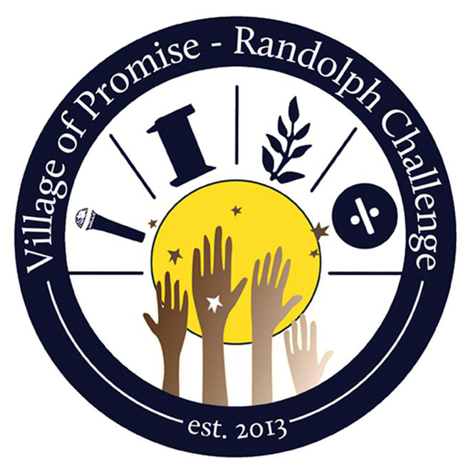 The Village of Promise - Randolph School Academic Challenge