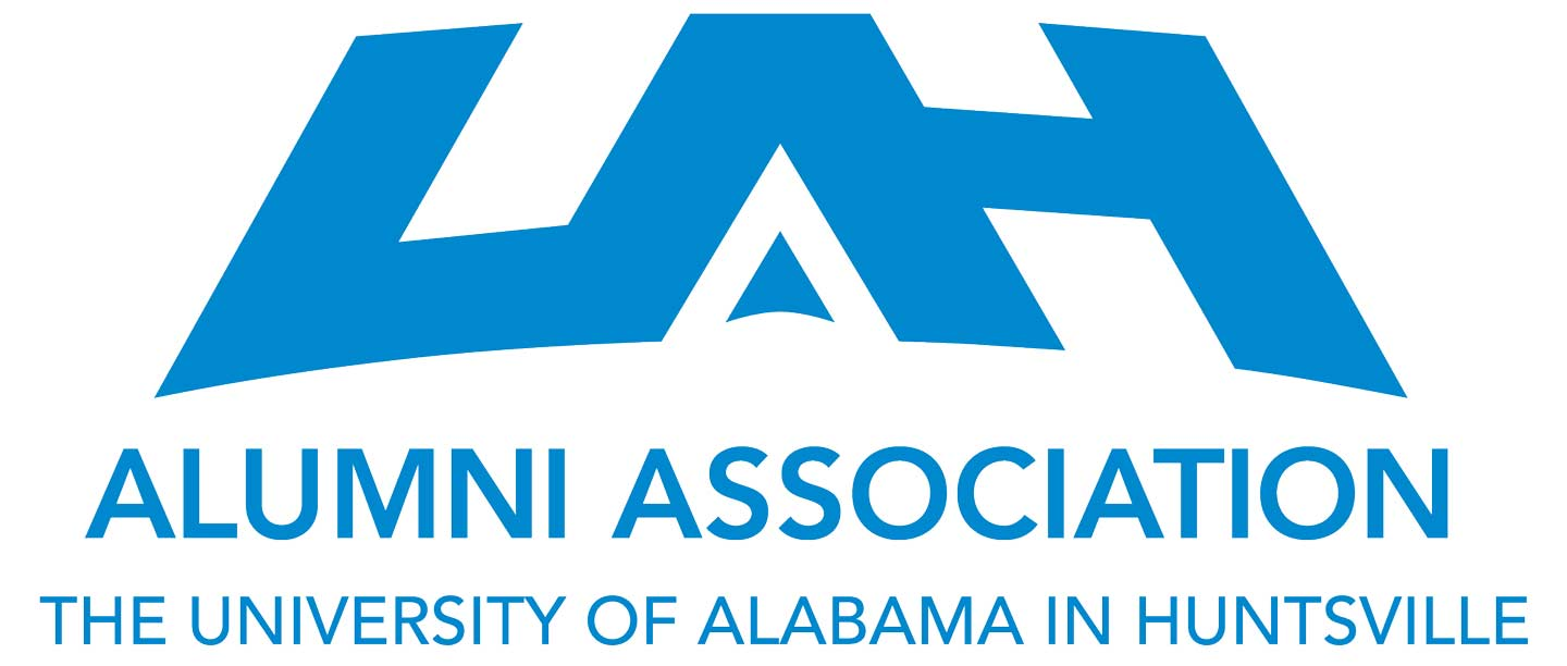 UAH Alumni Association The University of Alabama in Huntsville
