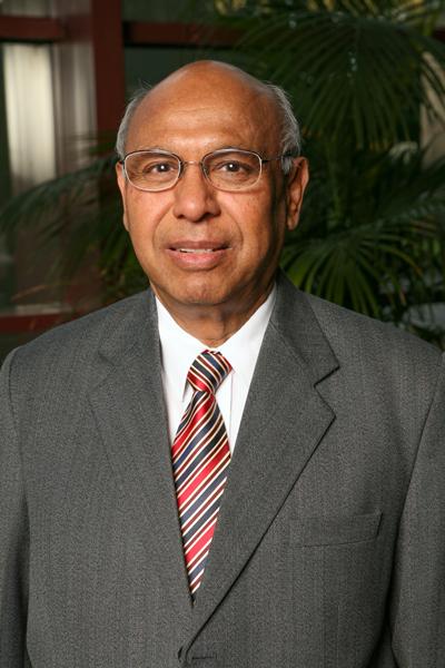Jeet GuptaSmall