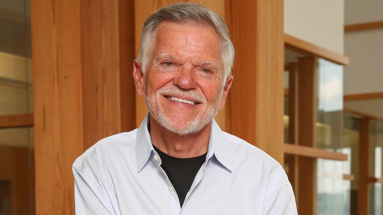 Jim Hudson