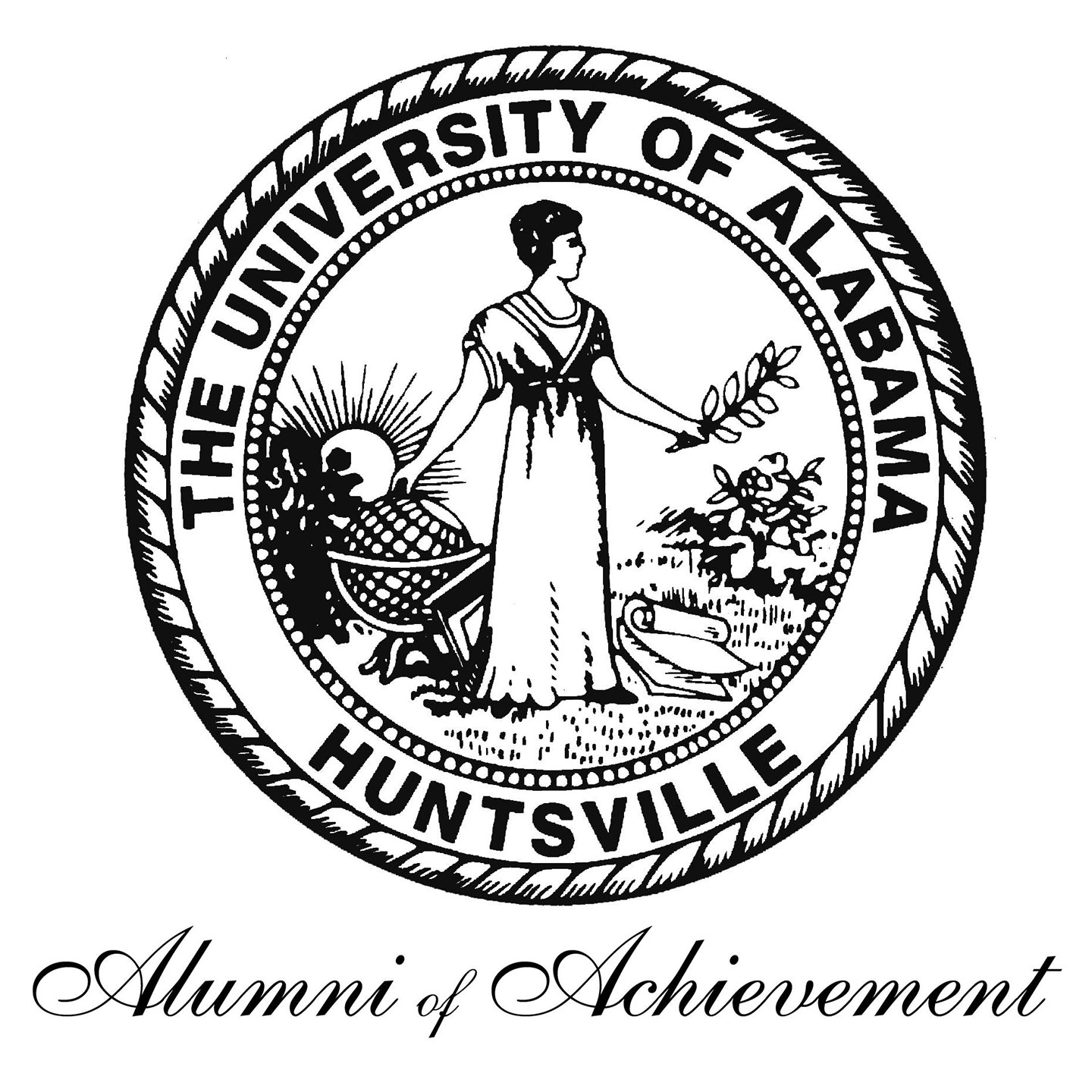 Alumni of Achievement Awards