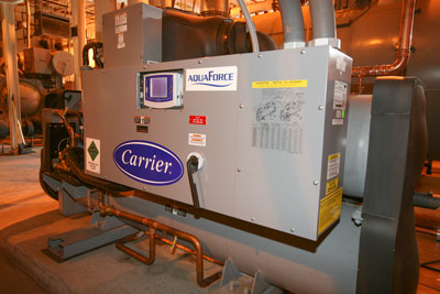 boilers2Small
