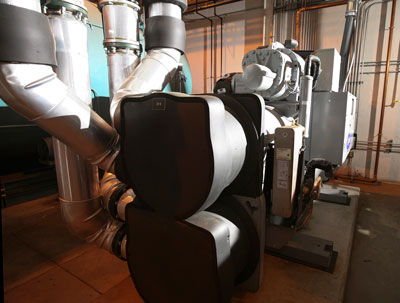 boilers3Small