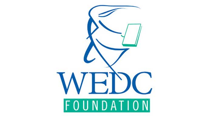 UAH Alumnae Named WEDC Foundation 2014 Women Honoring Women Honorees