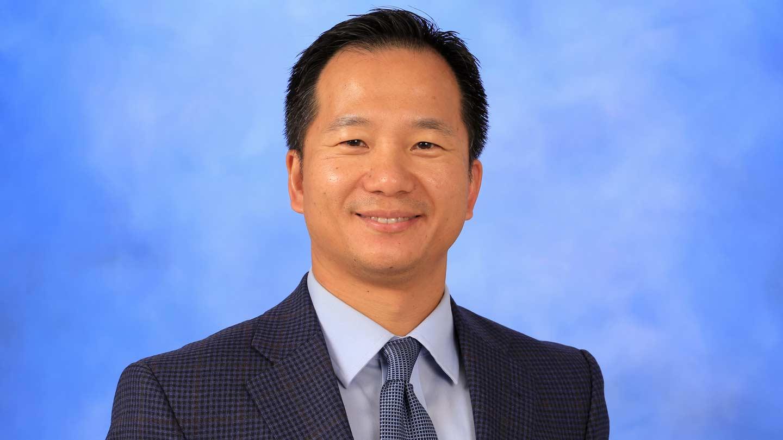 Dr. Yeqing Bao