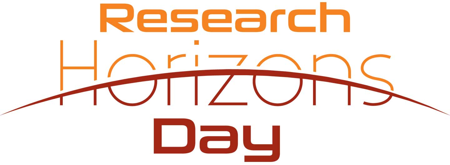 Reasearch Horizons Day