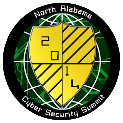 North Alabama Cybersecurity Summit