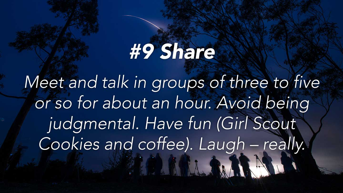 Share.