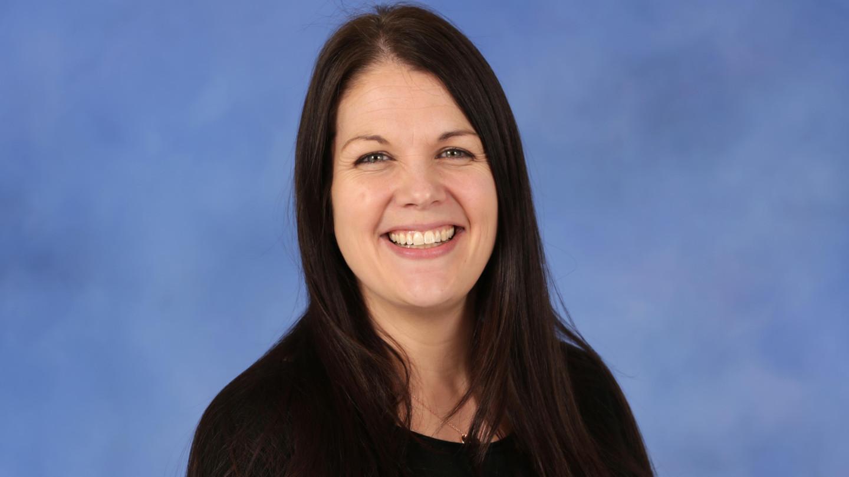 Ms. Melissa Simmons