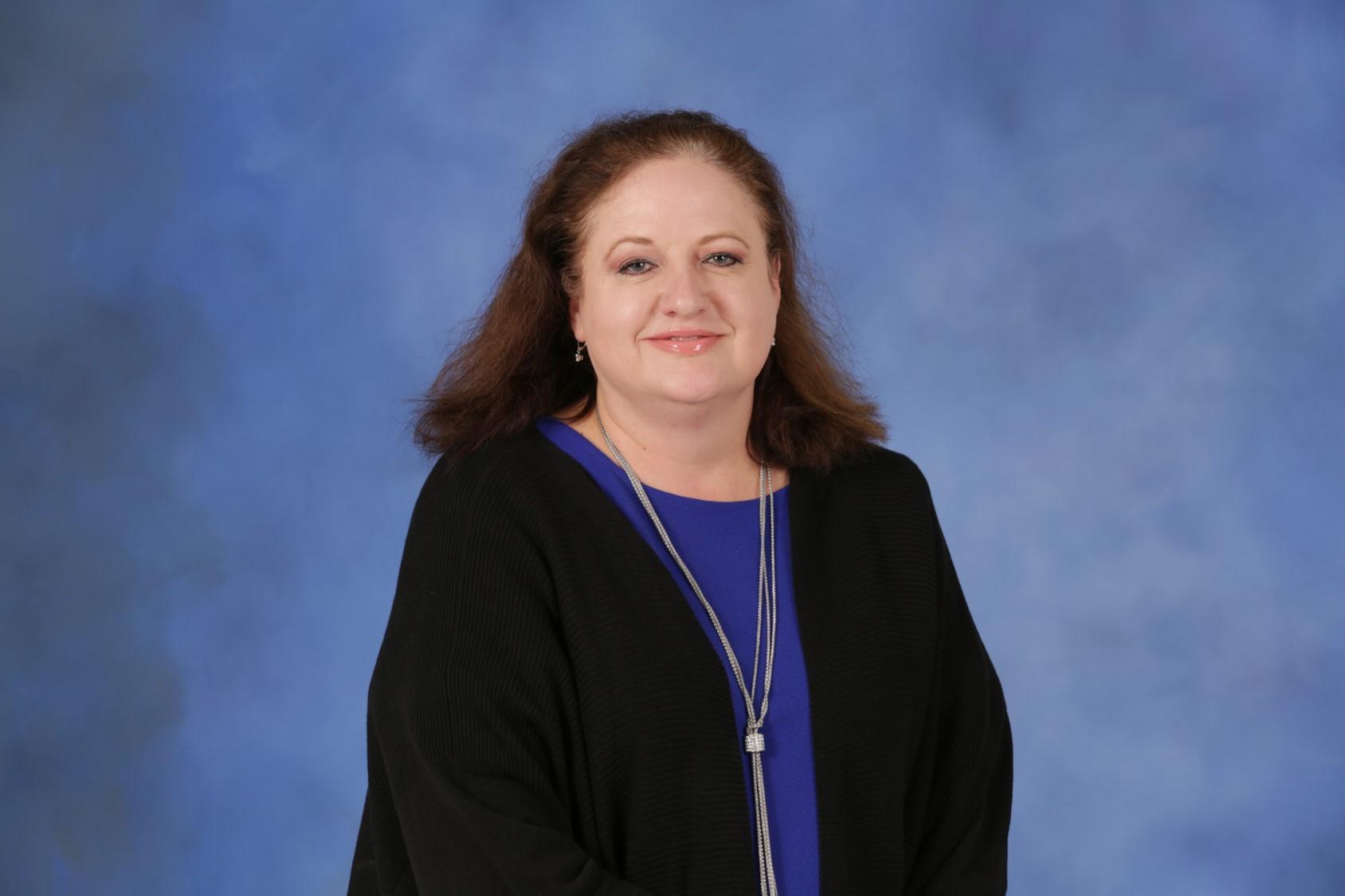 Ms. Debora Nielson