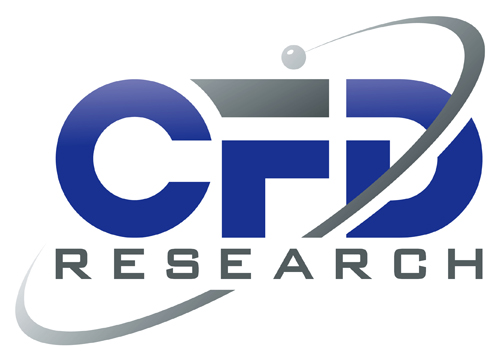 cfdresearch jpg full