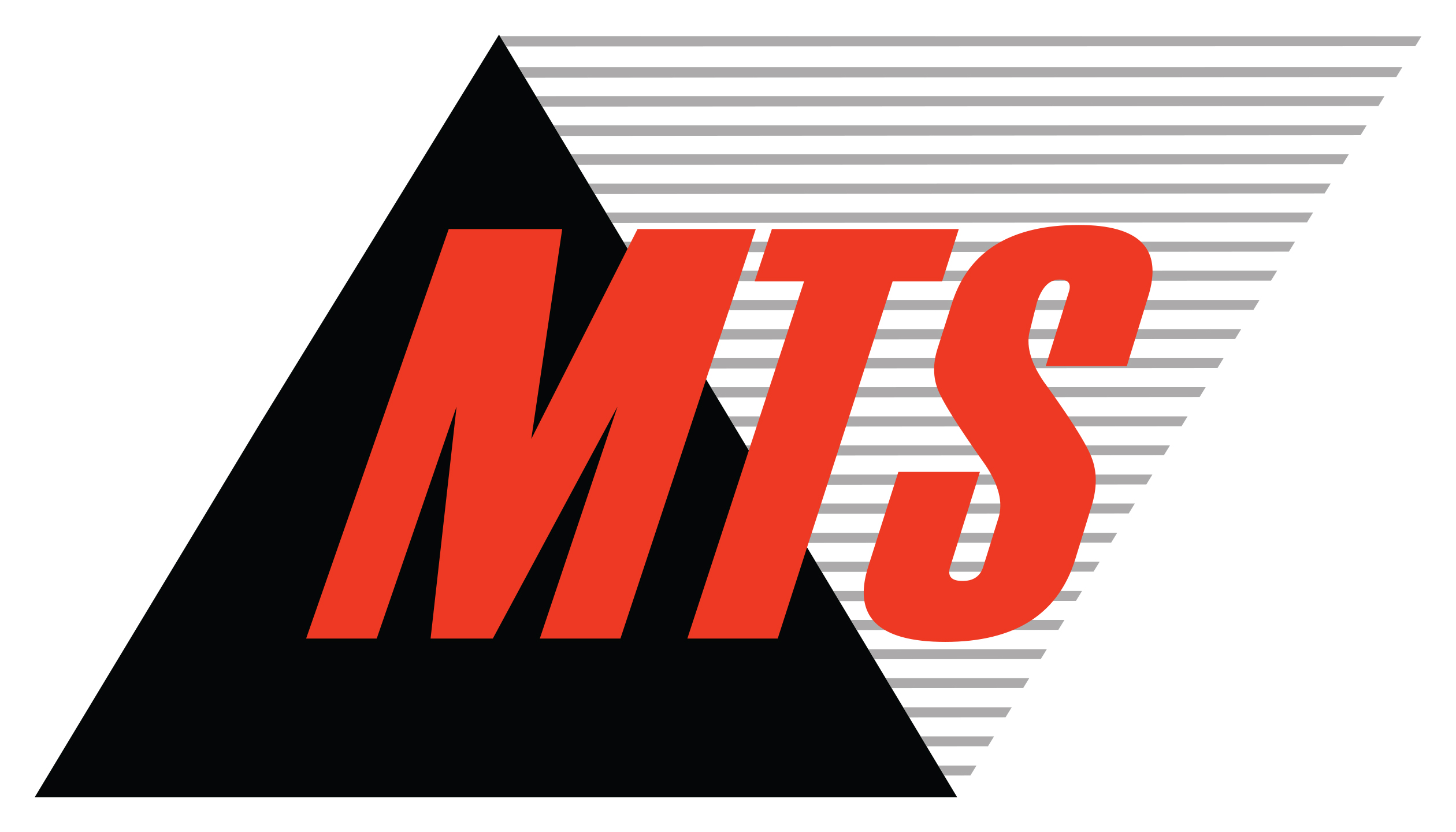 mts manufacturing tech solutions