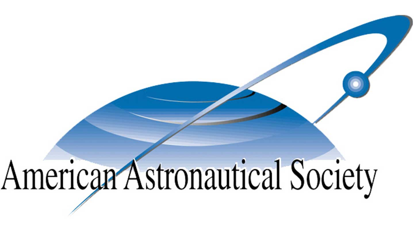 Ameican Astronautical Society
