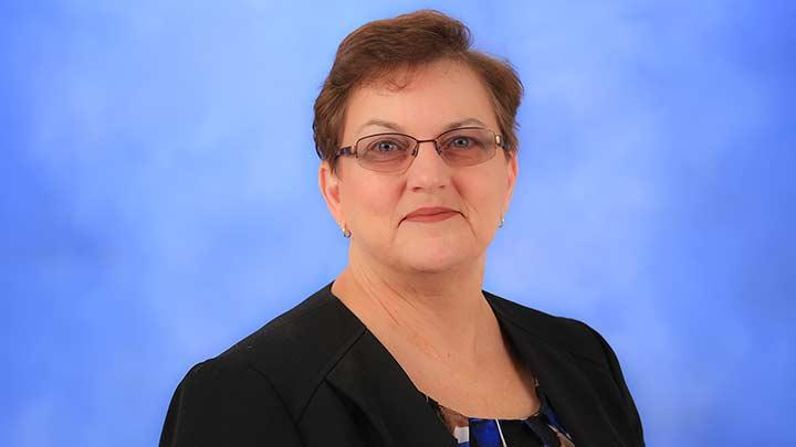 Kim Galkowski