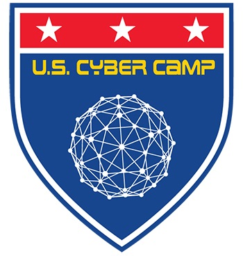 us cyber camp logo v2