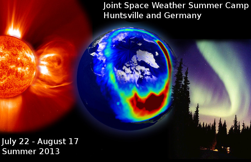 2013spaceweather