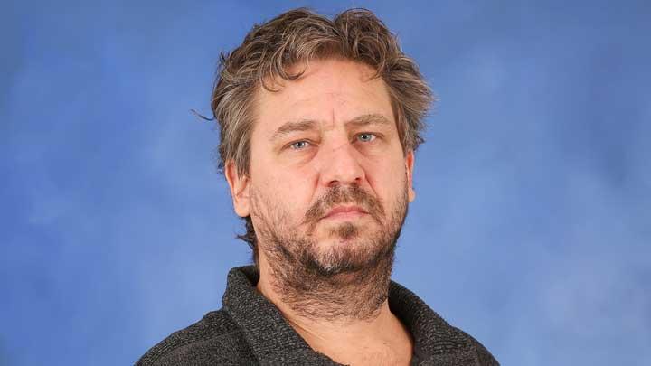 Dr. Nicolas Bian