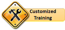 ooe customized training
