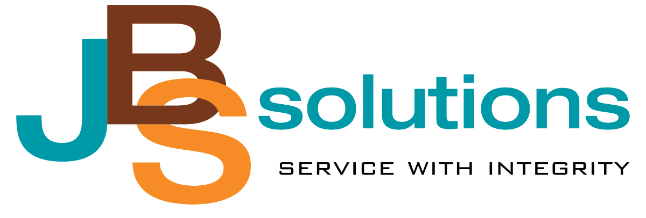 JBS Solutions, Inc. logo
