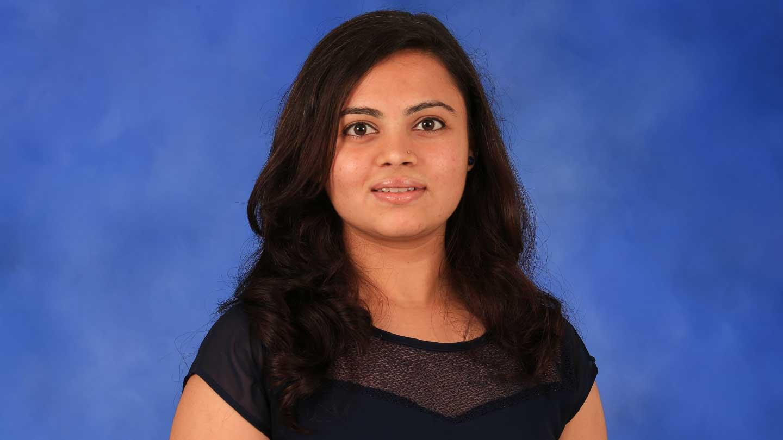 Swarnalatha Kathalagiri Vasantha Kumar