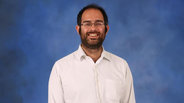 Sumontro Sinha