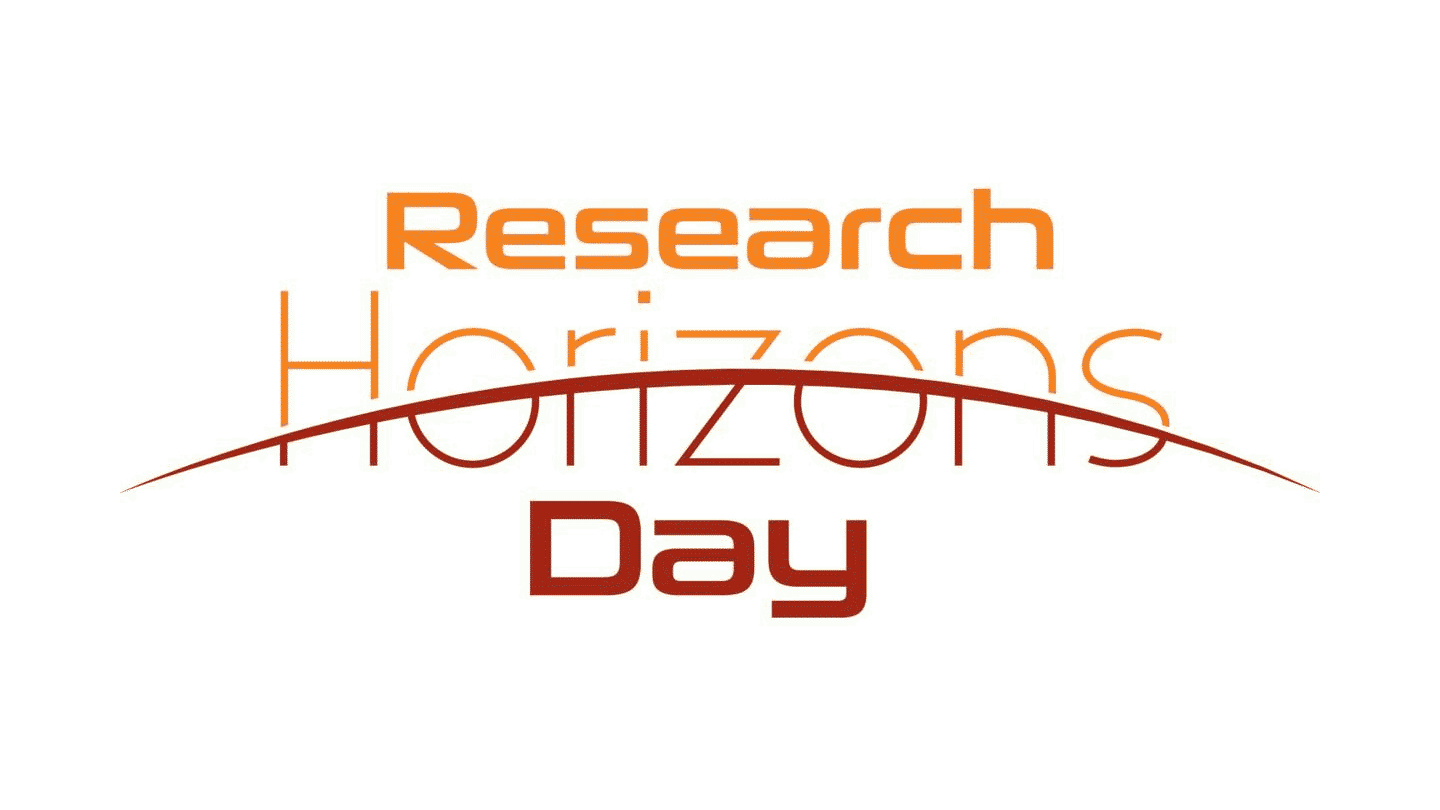 Research Horizons Day