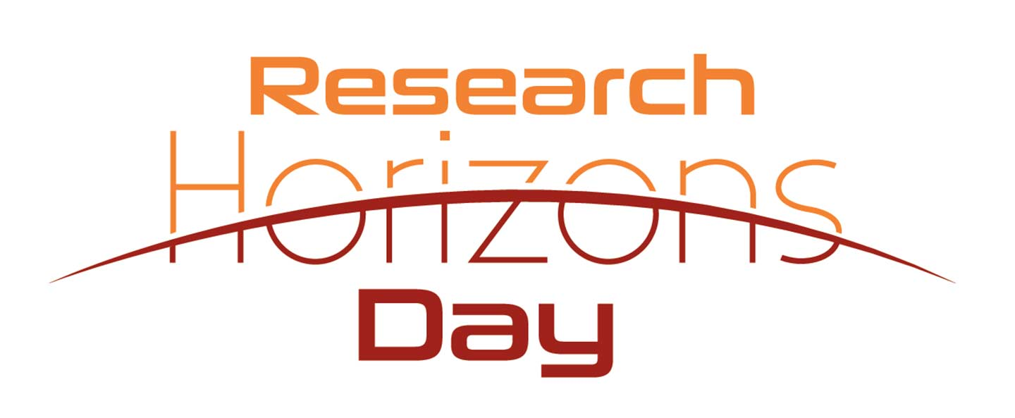 Research Horizons Logo