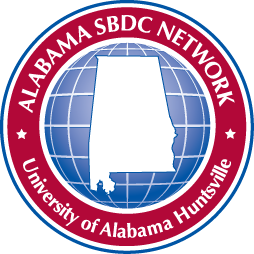Alabama SBDC Network