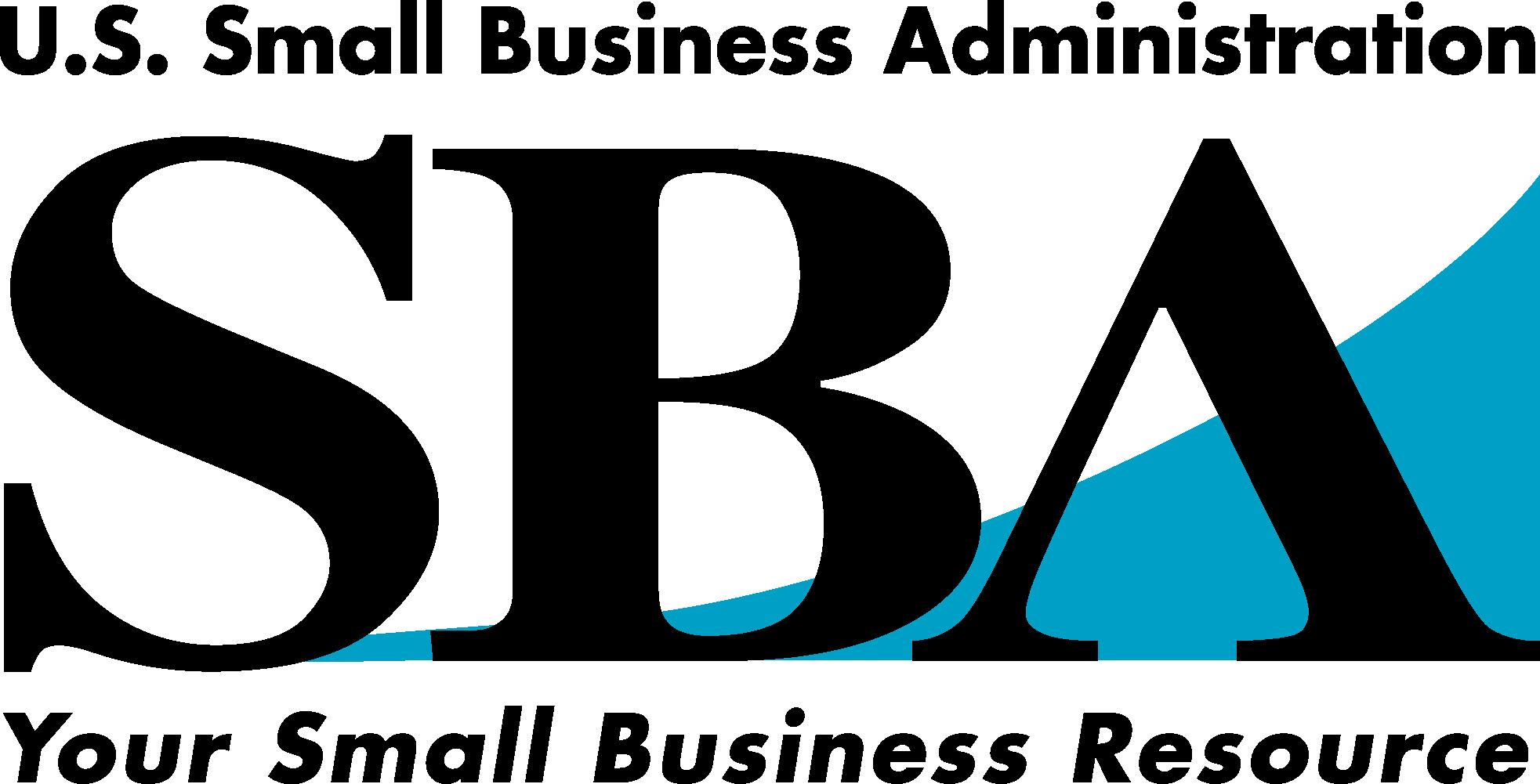 picture of U.S. Small Business Association logo