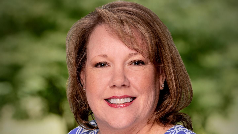 Michelle Kloske