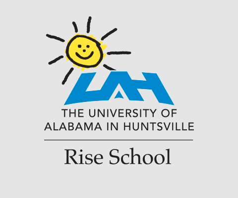 The UAH Rise School